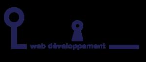 Développement application sur mesure
