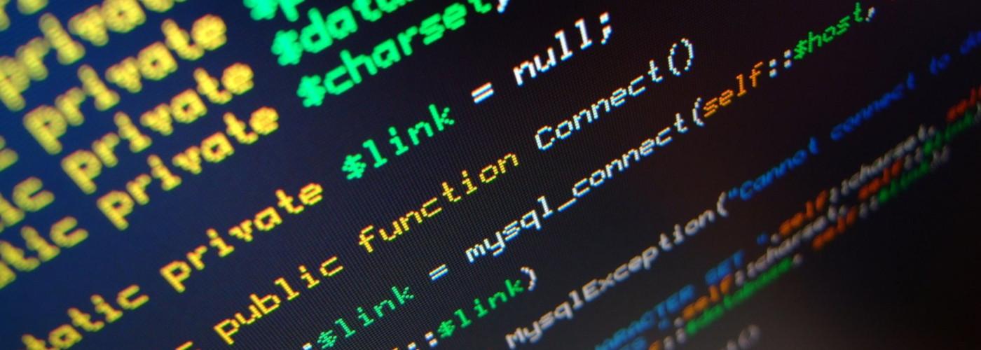 Développement php Objet approche MVC