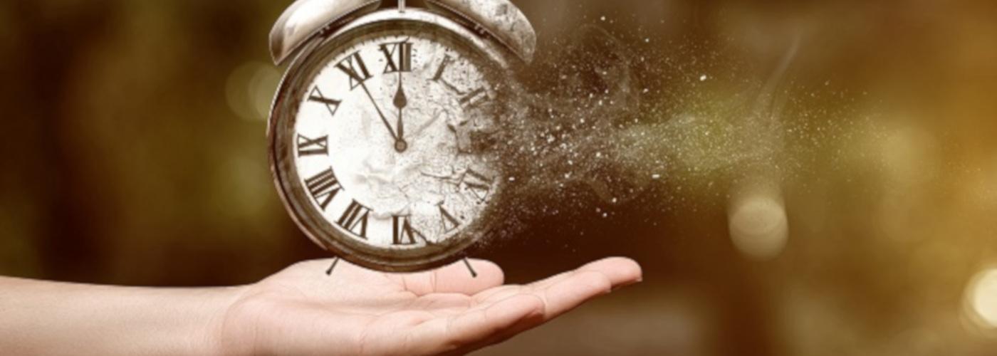 Eliminer toutes les tâches chronophages
